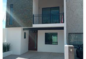 Foto de casa en venta en Colinas del Bosque 2a Sección, Corregidora, Querétaro, 16829691,  no 01