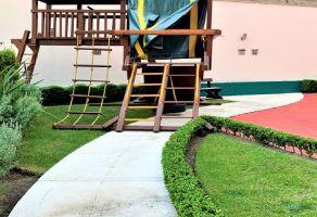 Foto de casa en condominio en venta en Polanco IV Sección, Miguel Hidalgo, DF / CDMX, 19839306,  no 01