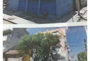 Foto de edificio en venta en Buenos Aires, Cuauhtémoc, DF / CDMX, 17134396,  no 01