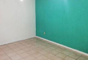 Foto de casa en venta en La Providencia Siglo XXI, Mineral de la Reforma, Hidalgo, 14694150,  no 01