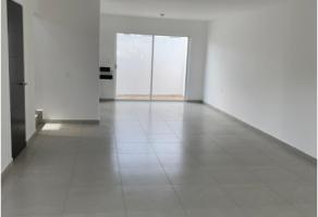 Foto de casa en venta en El Roble, Corregidora, Querétaro, 12741683,  no 01