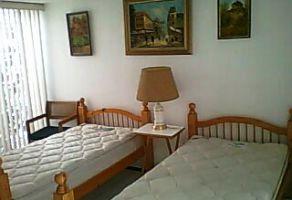 Foto de departamento en renta en San José del Olivar, Álvaro Obregón, Distrito Federal, 6217733,  no 01