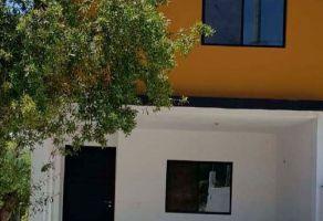 Foto de casa en venta en El Cercado Centro, Santiago, Nuevo León, 22026373,  no 01
