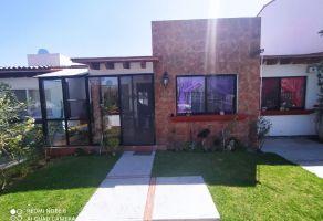 Foto de casa en venta en Granjas, Tequisquiapan, Querétaro, 20397574,  no 01
