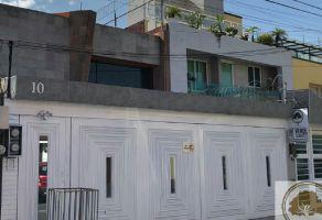 Foto de casa en venta en Bosques de México, Tlalnepantla de Baz, México, 9549128,  no 01