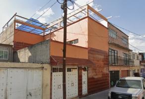 Foto de casa en venta en Ampliación Casas Alemán, Gustavo A. Madero, DF / CDMX, 20966680,  no 01