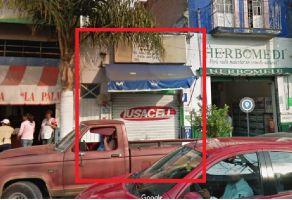 Foto de terreno comercial en venta en Centro, San Martín Texmelucan, Puebla, 17980988,  no 01