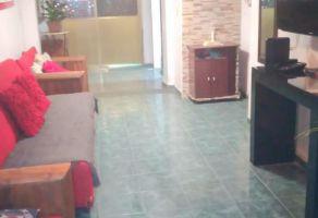 Foto de casa en venta en Lomas de Cartagena, Tultitlán, México, 21154819,  no 01