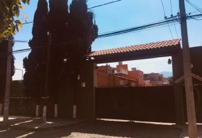 Foto de terreno habitacional en venta en San Lorenzo Atemoaya, Xochimilco, DF / CDMX, 15615353,  no 01