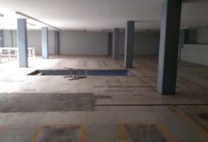 Foto de local en renta en Tezozomoc, Azcapotzalco, DF / CDMX, 18007806,  no 01