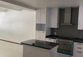 Foto de departamento en venta en Del Valle Centro, Benito Juárez, DF / CDMX, 17412186,  no 01