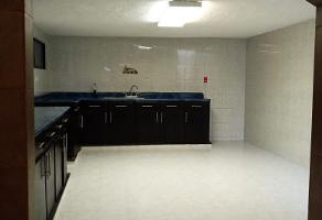 Foto de casa en venta en 42-a , los pinos, mérida, yucatán, 14252876 No. 01