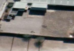 Foto de terreno industrial en venta en Zona Industrial Nombre de Dios, Chihuahua, Chihuahua, 21053483,  no 01