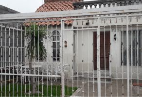 Foto de casa en renta en República Poniente, Saltillo, Coahuila de Zaragoza, 15772657,  no 01