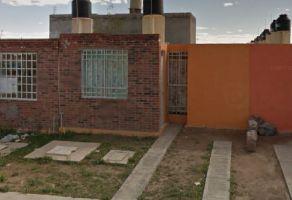 Foto de casa en venta en Barrio Vergel, San Luis Potosí, San Luis Potosí, 11367521,  no 01
