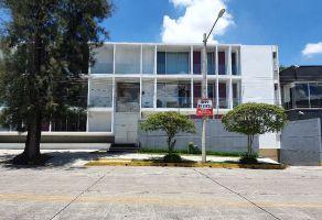 Foto de departamento en venta en La Calma, Zapopan, Jalisco, 22154809,  no 01