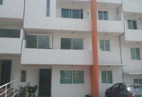 Foto de departamento en renta en Cholula, San Pedro Cholula, Puebla, 17081024,  no 01