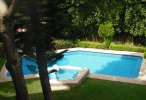 Foto de casa en venta en Burgos, Temixco, Morelos, 15514136,  no 01