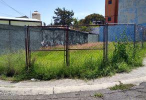 Foto de terreno habitacional en venta en Cumbria, Cuautitlán Izcalli, México, 21380514,  no 01
