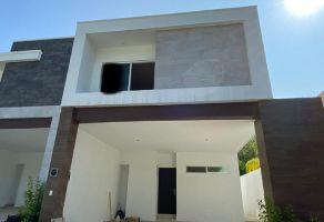 Foto de casa en venta en Huajuquito O los Cavazos, Santiago, Nuevo León, 15557296,  no 01