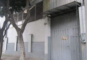 Foto de terreno comercial en venta en Álamos, Benito Juárez, DF / CDMX, 22248893,  no 01