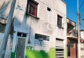 Foto de casa en venta en Chapala Centro, Chapala, Jalisco, 15214932,  no 01