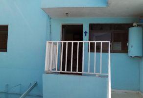 Foto de cuarto en renta en Anahuac I Sección, Miguel Hidalgo, DF / CDMX, 21525486,  no 01