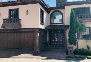 Foto de casa en venta en Bosques de las Cumbres, Monterrey, Nuevo León, 14802500,  no 01