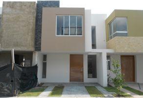 Foto de casa en venta en Arcos de la Cruz, Tlajomulco de Zúñiga, Jalisco, 15446097,  no 01