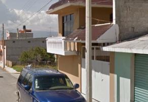 Foto de casa en venta en Lomas de Progreso, Tulancingo de Bravo, Hidalgo, 21864738,  no 01