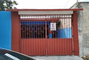 Foto de terreno habitacional en venta en 43 2, supermanzana 299, benito juárez, quintana roo, 0 No. 01