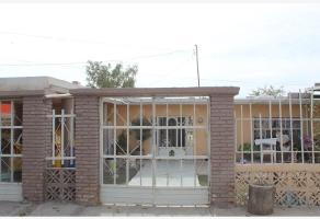 Foto de casa en venta en 43 9, la colonia, torreón, coahuila de zaragoza, 12798527 No. 01