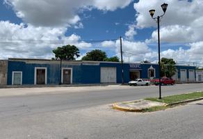 Foto de local en venta en 43 , merida centro, mérida, yucatán, 18351404 No. 01