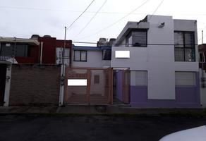 Foto de casa en renta en 43 norte 2345, rincón de la paz, puebla, puebla, 0 No. 01
