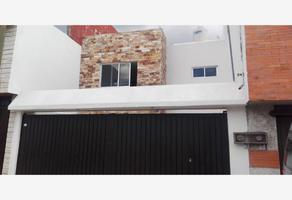 Foto de casa en venta en 43 oriente sin numero, el mirador, puebla, puebla, 17254570 No. 01