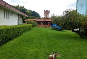 Foto de casa en venta en 43 oriente , villa madero, puebla, puebla, 11162660 No. 02