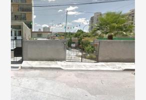 Foto de terreno habitacional en venta en 43 poniente 2529, geovillas atlixcayotl, puebla, puebla, 0 No. 01