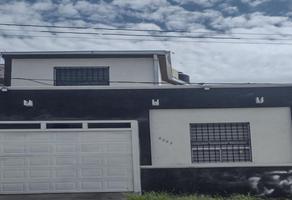 Foto de casa en venta en 43 , roma sur, chihuahua, chihuahua, 0 No. 01
