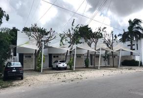 Foto de casa en renta en 43 , san ramon norte i, mérida, yucatán, 18705770 No. 01