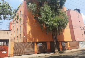 Foto de departamento en venta en Popotla, Miguel Hidalgo, DF / CDMX, 15599466,  no 01