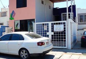 Foto de casa en venta en Acuario, Los Cabos, Baja California Sur, 21304750,  no 01