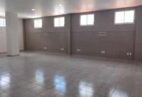 Foto de oficina en renta en Ciudad Del Sol, Zapopan, Jalisco, 21921766,  no 01