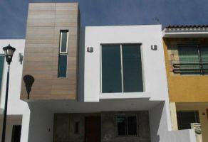 Foto de casa en venta en Bosques de San Isidro, Zapopan, Jalisco, 6916818,  no 01