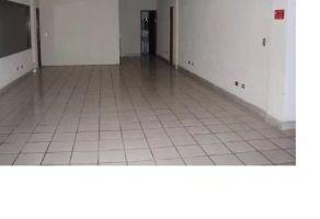 Foto de local en renta en San Pedro de los Pinos, Benito Juárez, DF / CDMX, 20894022,  no 01