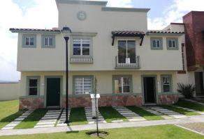 Foto de casa en venta en Real Solare, El Marqués, Querétaro, 21419888,  no 01