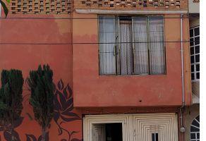 Foto de casa en venta en 21 de Marzo, Chalco, México, 21305082,  no 01