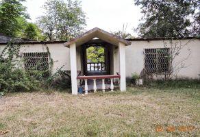 Foto de rancho en venta en Campestre Monte Bello, Juárez, Nuevo León, 5126959,  no 01