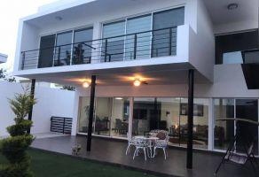 Foto de casa en venta en Misiones de los Lagos, Juárez, Chihuahua, 6482385,  no 01