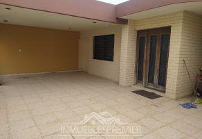 Foto de casa en venta en Santa Fe, Monterrey, Nuevo León, 20635843,  no 01
