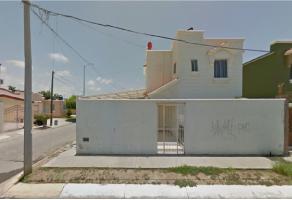 Foto de casa en venta en Villas del Rey, Mazatlán, Sinaloa, 20632347,  no 01